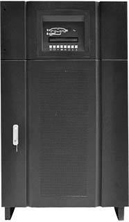电梯专用UPS韦德国际betvictor-丹能韦德国际betvictor