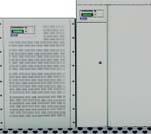 工业级UPS韦德国际betvictor(含电力专用)