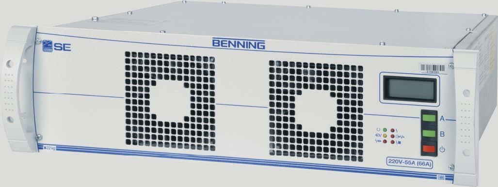 北宁工业级模块化直流韦德国际betvictor模块220V