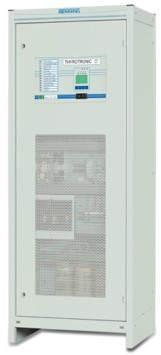 北宁工业级相控整流器/充电器/直流韦德国际betvictor