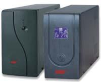 EAST易事特UPS EA200 EA300