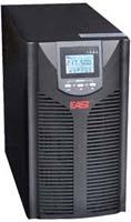 EA900II智能高频双变换UPS(1-10kVA)