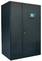 EA990双DSP控制智能UPS