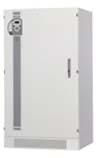 伟德国际娱乐手机betvictor ios客户端高端UPS 90-net/西门子S3