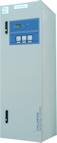伟德国际娱乐手机betvictor ios客户端工业级直流UPS Excel Apodys系列