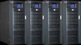 艾默生NXr系列高频UPS