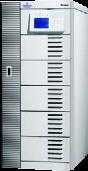 艾默生iTrust UL33工频UPS
