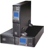 艾默生ITA系列小功率UPS