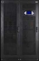 艾默生APL系列三相大功率UPS