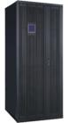 艾默生服务器韦德国际betvictor管理SPM(Server Power Management)
